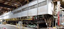 Beloit 86 Can Dryer Section, 15