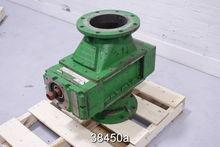 Jwc 30001-12-8