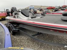 Used Tracker Boats for sale  Top quality machinery listings