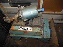 Used Conair Vacuum B