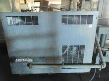 Used AIRTEK Refriger