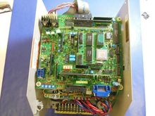 Toshiba RA DRIVER Model RAD02-2