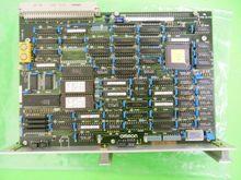 Omron 3G8B3-CL001 PC BOARD SING