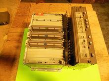 Siemens CPU928B Simatic S5 Proc
