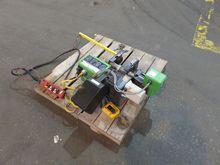 Stahl Crane System Hoist Ho ST