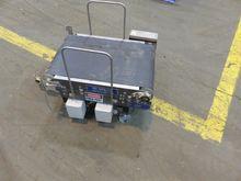 Hi-Speed Conveyor CS3400GT-MM 3