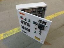 Rittal AE 1060 Industrial Enclo