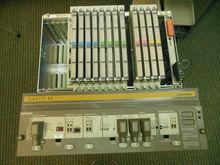 Siemens Simatic S5 Controller (