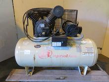 Ingersoll Rand 10 HP Air Compre