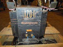Westinghouse Type PTM Potential