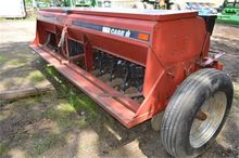 Used 2002 CASE IH 53