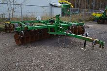 Used FRONTIER DH1613