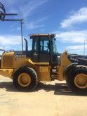Used 2011 Deere 544k