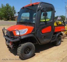 Utility Truck Beds For Sale >> Used Utility Truck Beds For Sale Polaris Equipment More Machinio