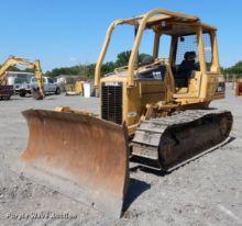 Used D5G Xl for sale  Caterpillar equipment & more | Machinio