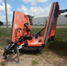Used Cutters Batwings for sale  Woods equipment & more