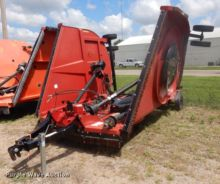 Used Land Pride Mowers for sale  Land Pride equipment & more