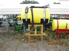 Used 2012 Ag Systems