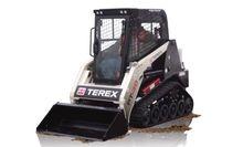 Terex PT 30