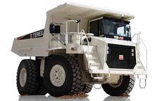 Terex TR 45
