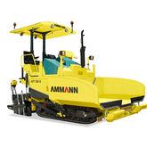 Ammann AFT 350 E/G