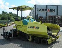 Ammann AFW 350 E/G