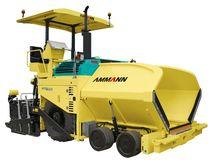 Ammann AFW 500 E/G