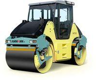 Used Ammann AV 70-2