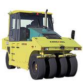 Used Ammann AP 240 i