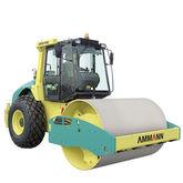 Used Ammann ASC 70 D