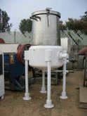 250 gallon Cooker #34988-