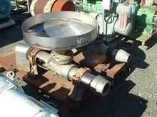Moyno, Pump #42846p-