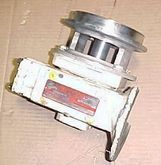 Lightnin, Magnetic Mixer model