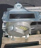 Sine, Pump model MR135NNRBS #46