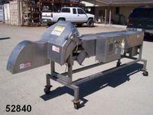 Urschel, Slicer model OC #52840
