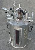 28 liter New Brunswick Scientif