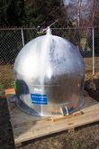 500 gallon Dover, Kettle #56664