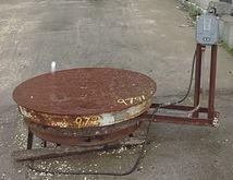 "Madon Machinery, 54"" Rotary Acc"