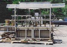 Perl Machinery Corp., 5 gallon