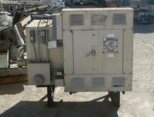 10 HP Electric Water Boiler mod