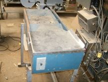 All Packaging Machinery, Semi A