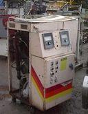 Sterlco, Hot Oil Heater model F