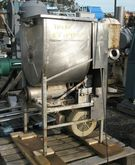 Meat Paddle Mixer #58509p-