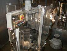 Complete Glass Bottling Line fo