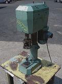 Semi Automatic Roll type Cap Cr