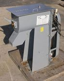 1.6 cubic foot Sprout Waldron,