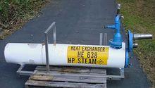 ITT Bell & Gossett, Tube Heat E