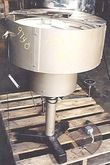 Automatic Bowl Feeder #60328p-