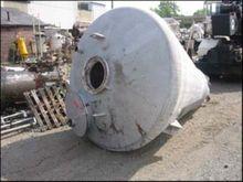 120 cubic foot Ross, Nauta Mixe