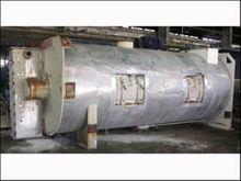 476 cubic foot capacity Littlef